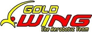 Logo Goldwing RC - Intermodel.fr
