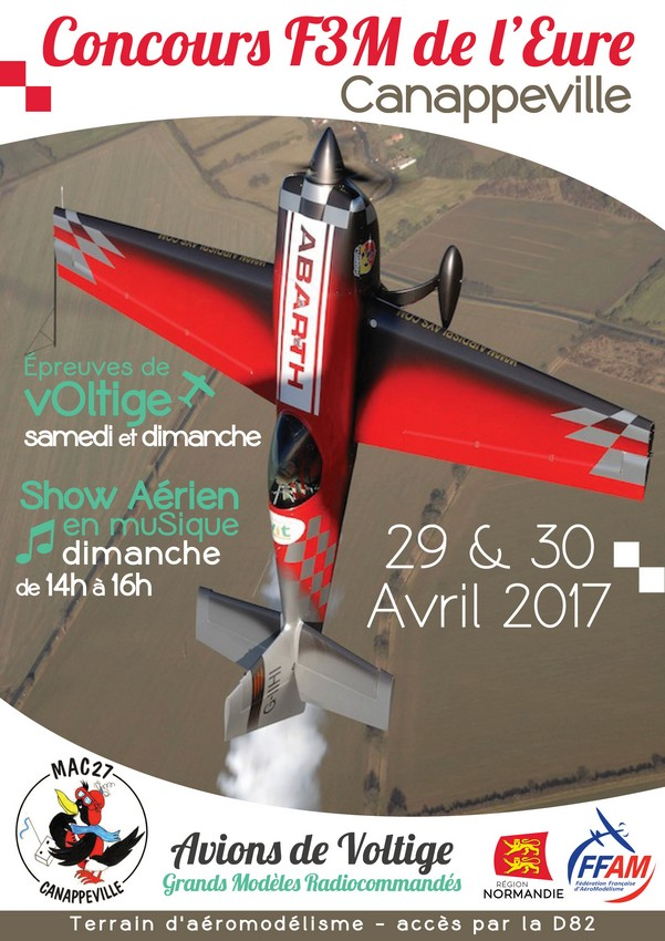 concours_f3m_2017
