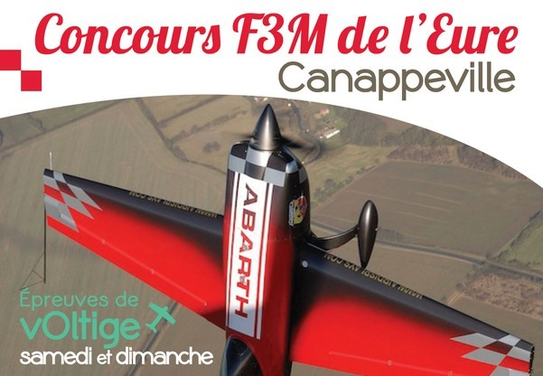 concours_f3m_2017_m