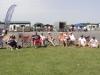championnat-vgm-maubeuge-aout-2012-18