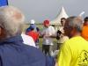championnat-vgm-maubeuge-aout-2012-26