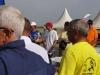 championnat-vgm-maubeuge-aout-2012-27