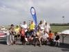 championnat-vgm-maubeuge-aout-2012-31