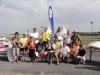 championnat-vgm-maubeuge-aout-2012-33
