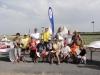championnat-vgm-maubeuge-aout-2012-35