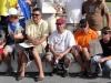 championnat-vgm-maubeuge-aout-2012-38