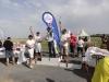 championnat-vgm-maubeuge-aout-2012-39