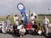 championnat-vgm-maubeuge-aout-2012-45